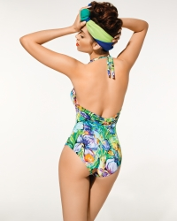 Bip Bip Swimwear Collection 2013 (28)