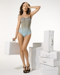 Bip Bip Swimwear Collection 2013 (3)
