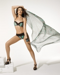 Bip Bip Swimwear Collection 2013 (6)