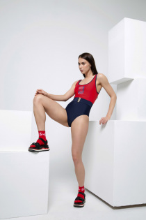 Bip-Bip-Swimwear-2020-12