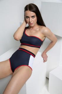 Bip-Bip-Swimwear-2020-17