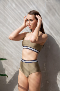 Bip-Bip-Swimwear-2020-26