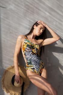 Bip-Bip-Swimwear-2020-35