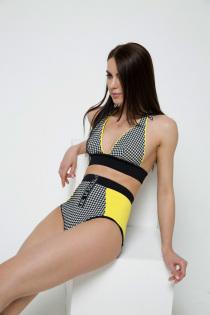 Bip-Bip-Swimwear-2020-48