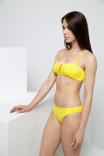 Bip-Bip-Swimwear-2020-53