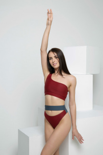 Bip-Bip-Swimwear-2020-57