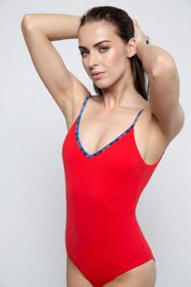 Bip-Bip-Swimwear-2020-9