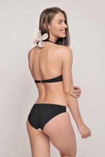 Bip-Bip-Swimwear-Collection-2021-100