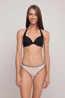 Bip-Bip-Swimwear-Collection-2021-101