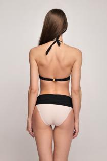 Bip-Bip-Swimwear-Collection-2021-104