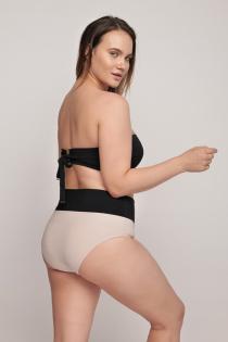 Bip-Bip-Swimwear-Collection-2021-108