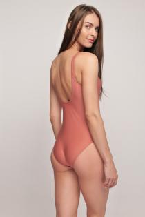 Bip-Bip-Swimwear-Collection-2021-11