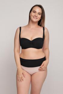 Bip-Bip-Swimwear-Collection-2021-111