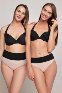 Bip-Bip-Swimwear-Collection-2021-117