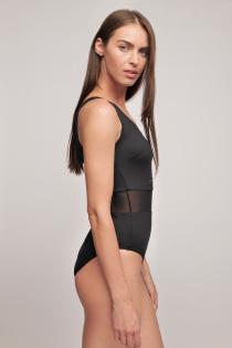 Bip-Bip-Swimwear-Collection-2021-119