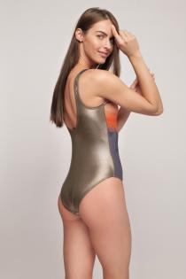 Bip-Bip-Swimwear-Collection-2021-14