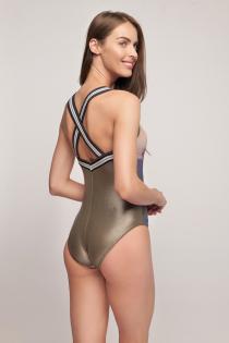 Bip-Bip-Swimwear-Collection-2021-17