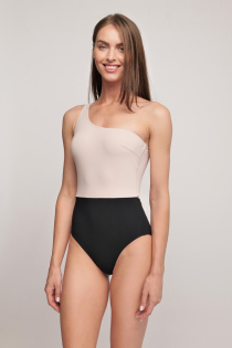 Bip-Bip-Swimwear-Collection-2021-21