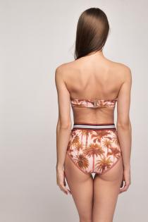 Bip-Bip-Swimwear-Collection-2021-36
