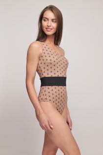Bip-Bip-Swimwear-Collection-2021-45