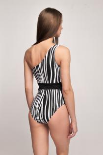 Bip-Bip-Swimwear-Collection-2021-50