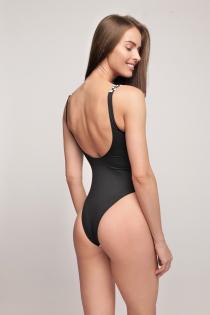Bip-Bip-Swimwear-Collection-2021-53