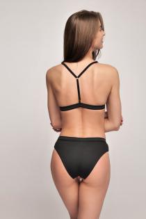 Bip-Bip-Swimwear-Collection-2021-71