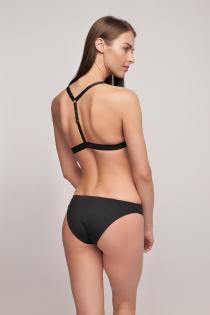 Bip-Bip-Swimwear-Collection-2021-82
