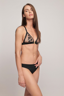 Bip-Bip-Swimwear-Collection-2021-83