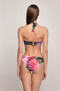 Bip-Bip-Swimwear-Collection-2021-89