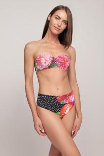 Bip-Bip-Swimwear-Collection-2021-94