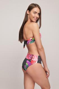 Bip-Bip-Swimwear-Collection-2021-95