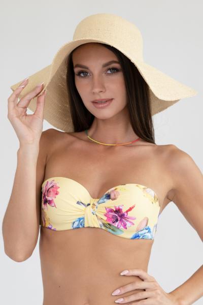 Bip-Bip-Swimwear-Collection-2022-112