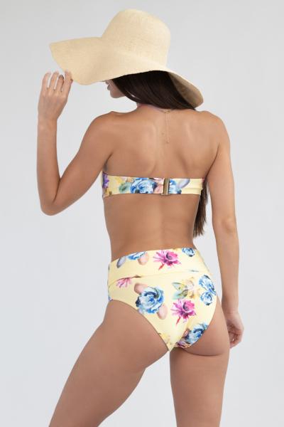 Bip-Bip-Swimwear-Collection-2022-117