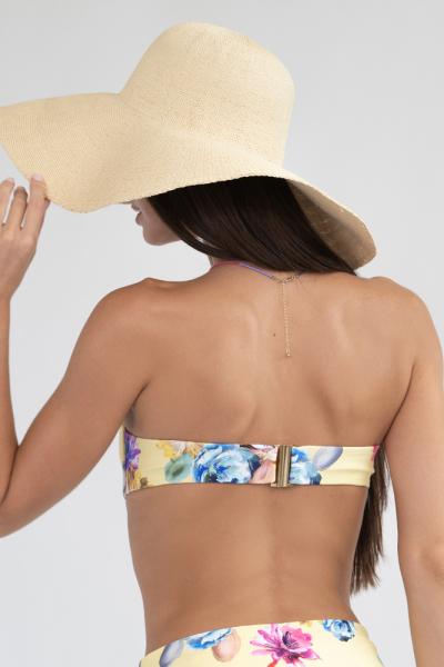 Bip-Bip-Swimwear-Collection-2022-118