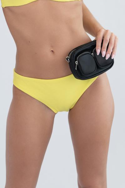 Bip-Bip-Swimwear-Collection-2022-146