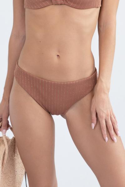 Bip-Bip-Swimwear-Collection-2022-152