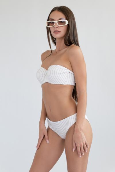 Bip-Bip-Swimwear-Collection-2022-168