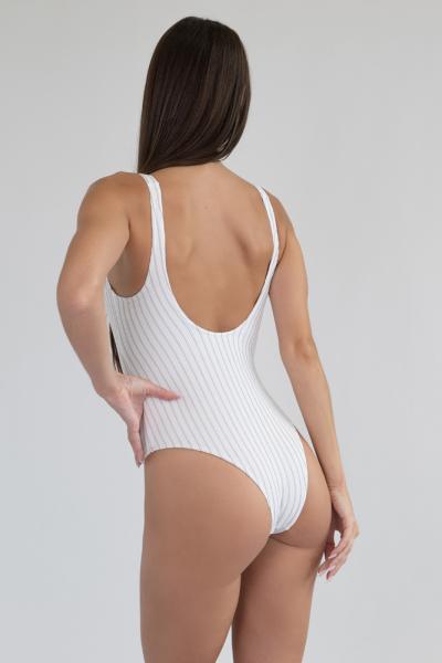 Bip-Bip-Swimwear-Collection-2022-187