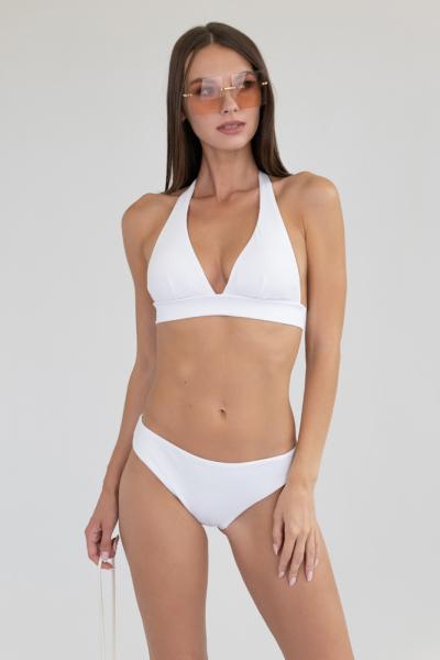 Bip-Bip-Swimwear-Collection-2022-189
