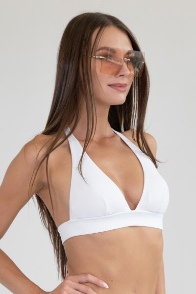 Bip-Bip-Swimwear-Collection-2022-196