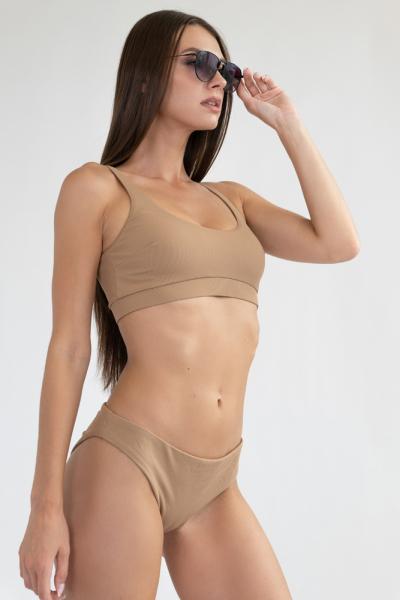 Bip-Bip-Swimwear-Collection-2022-217