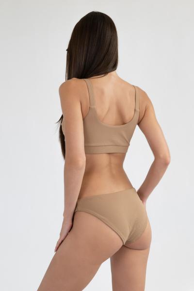 Bip-Bip-Swimwear-Collection-2022-221