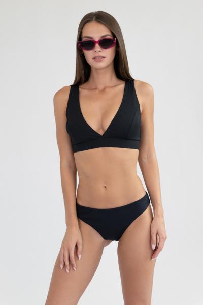 Bip-Bip-Swimwear-Collection-2022-233