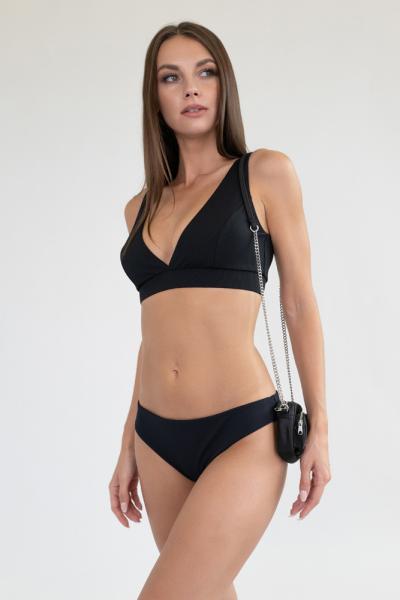 Bip-Bip-Swimwear-Collection-2022-242