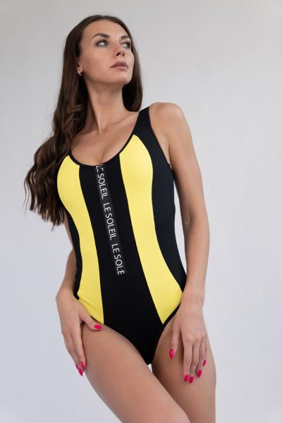 Bip-Bip-Swimwear-Collection-2022-280