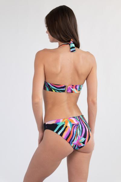 Bip-Bip-Swimwear-Collection-2022-307