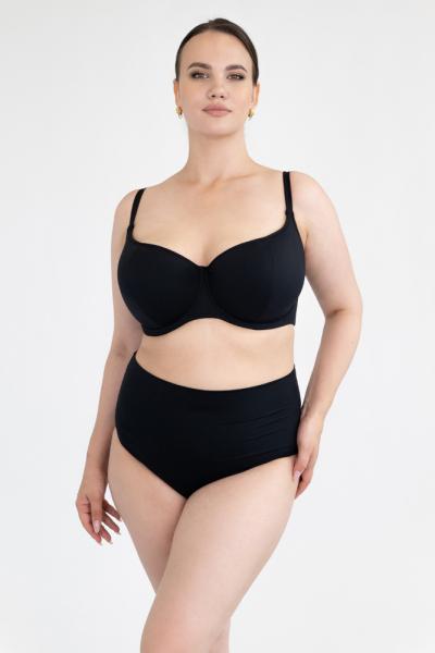 Bip-Bip-Swimwear-Collection-2022-35