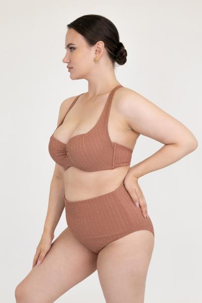 Bip-Bip-Swimwear-Collection-2022-4