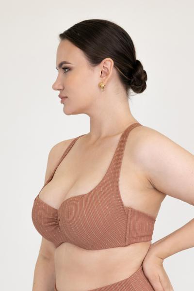 Bip-Bip-Swimwear-Collection-2022-5